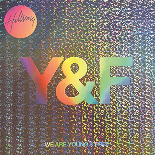 Gracious Tempest (Live) by Hillsong Young & Free on Amazon