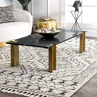 Best safavieh moroccan rug Reviews