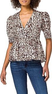 Pinko Immaturo Camisa para Mujer