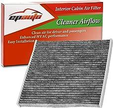 2015 nissan sentra cabin air filter part number