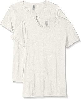 Women's Tri-Blend T-Shirt (2-Pack)