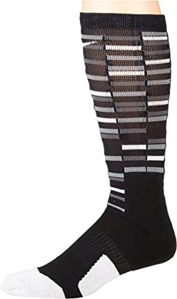 Nike - Elite Crew Basketball Socks
