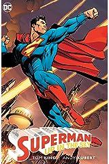 Superman: Up in the Sky (2019) (Superman: Up in the Sky (2019-)) Kindle Edition