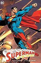 Superman: Up in the Sky (2019) (Superman: Up in the Sky (2019-))
