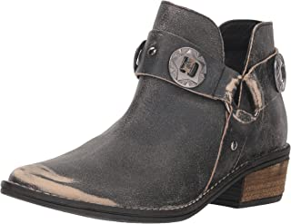 Women's Austin Ankle Boot