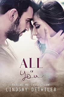 All of You (Rescue Me Collection)