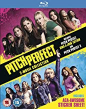 Pitch Perfect Sing-A-Long / Pitch Perfect 2 2017