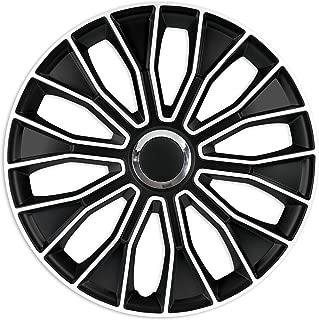 E36 09//90-08//00 359 001 0001 MEYLE Oil hose fit BMW 3 12//87-01//97 E34 5