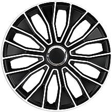 Suchergebnis Auf Für Radzierblenden 15 Zoll Weiß