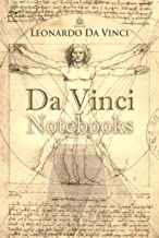 Da Vinci Notebooks (Sacred World) (English Edition)