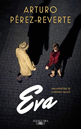 Eva (Spanish Edition)