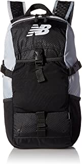 Endurance II Backpack
