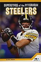 Pittsburgh Steelers (Pro Sports Superstars NFL)