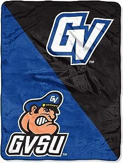 Best grand valley state university blanket Reviews