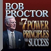 Best 7 power principles for success Reviews