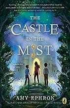 Best castle in mist Reviews