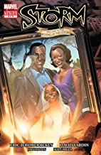 Best Storm (2006) #2 (of 6) Review