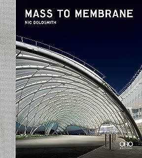 Mass to Membrane: FTL Design Engineering Studio