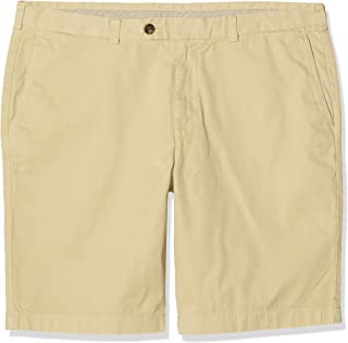 Brooks Brothers Pantaloncini Uomo