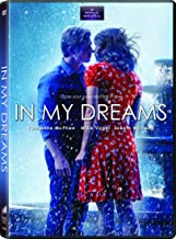 Best in my dreams hallmark dvd Reviews