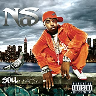 either by nas