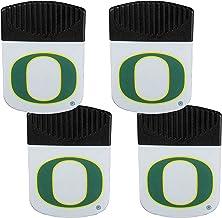 Collegiate Pulse Oregon Ducks NCAA PVC Magnet