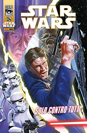 Star Wars Legends 24