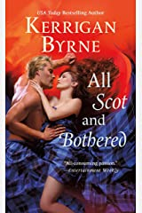 All Scot and Bothered (Devil You Know Book 2) Kindle Edition