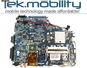 Best toshiba a215 motherboard Reviews