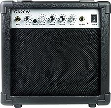 Mejor Mini Cube Amp
