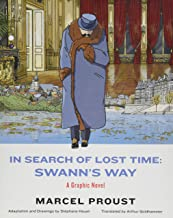 Best in search of lost time characters Reviews