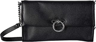 Rebecca Minkoff Women's Jean Convertible Clutch