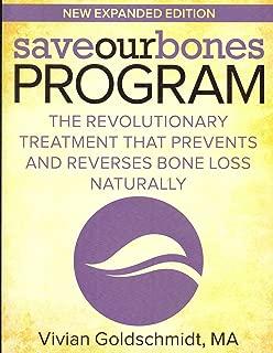 Save Our Bones Program