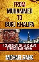 crash course middle east