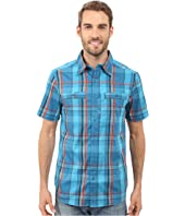 Merrell - Greenway Travel Shirt