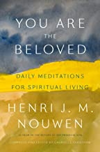 Best you are the beloved daily meditations for spiritual living Reviews