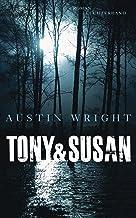 Tony & Susan: Roman (German Edition)