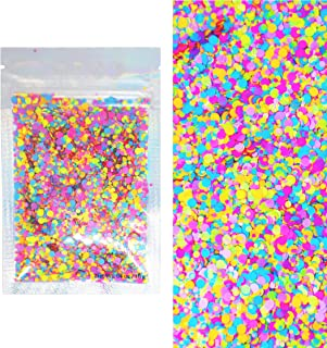 Best glitter and rainbows Reviews
