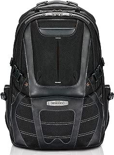 Everki Notebook Carrying Backpack - 17.3