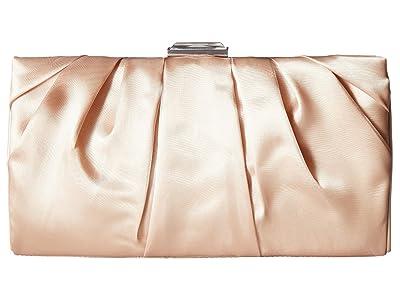 Nina Madison (Champagne) Handbags