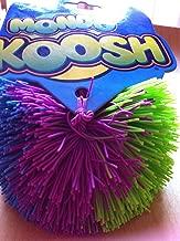 Koosh Ball - Mondo Edition - New Larger 4
