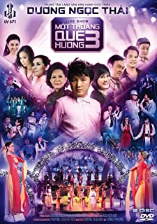 Best ngoc son duong ngoc thai Reviews
