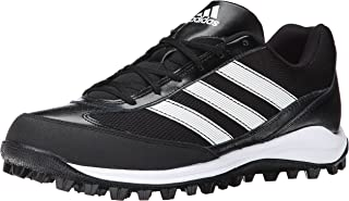 Men's Turf Hog LX Low Football Shoe