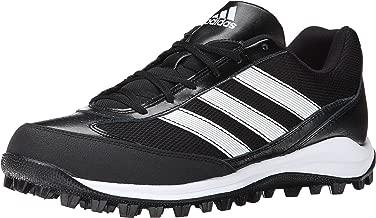 adidas Men's Turf Hog LX Low Football Shoe