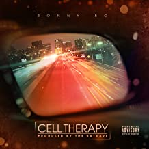 Cell Therapy (feat. Tru7h) - Single [Explicit]