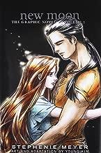 New Moon: The Graphic Novel, Vol. 1 (The Twilight Saga)