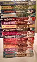 Trixie Belden Series 1 - 16