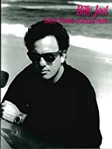 Billy Joel for Easy Piano