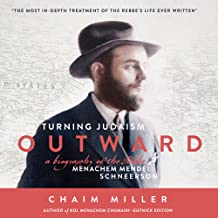 Best turning judaism outward Reviews