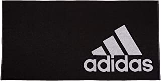 Best adidas gym towel Reviews